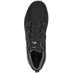 Viking Footwear Komfort W Buty Kobiety czarny